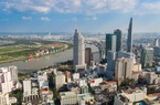 Thu tiền sử dụng đất của Hà Nội sụt giảm 59%