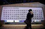 Vì sao vốn đầu tư mạo hiểm vào thị trường công nghệ Trung Quốc sụt giảm?