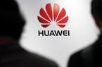 Mỹ có thể cấp phép cho các công ty giao dịch với Huawei vào tuần tới