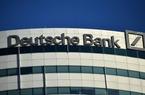 Deutsche Bank và canh bạc lớn trong vụ tái cơ cấu tốn kém nhất lịch sử ngân hàng