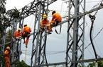 EVN SPC bảo đảm nguồn điện an toàn 6 tháng đầu năm 2019