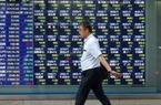 Chứng khoán Châu Á giao dịch cầm chừng trước thềm FED điều trần