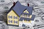 Trái phiếu doanh nghiệp bất động sản: Đừng lóa mắt vì lãi suất cao
