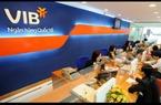 """VIB bank gia nhập danh sách lãi """"ngàn tỷ"""", tuyển thêm hàng ngàn nhân viên"""