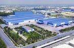 """EVFTA: """"Cơ hội vàng"""" cho thị trường bất động sản công nghiệp"""