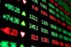 Cổ phiếu dầu khí giúp VN-Index quay đầu tăng