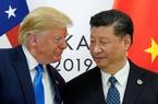 Mỹ - Trung nối lại đàm phán thương mại vào tuần sau