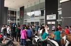 Big C ngưng nhập hàng Việt: Bộ Công Thương vào cuộc