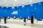 Đột biến từ dịch vụ, MBBank thu về gần 5.000 tỷ lãi trước thuế 6 tháng