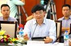 """Asanzo kiện báo Tuổi trẻ: """"Trò chơi"""" mạo hiểm của ông Phạm Văn Tam?"""