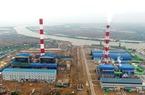 Nhiệt điện Thái Bình 2 tiếp tục chậm tiến độ do thiếu vốn