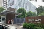 """Vụ học sinh trường Gateway tử vong : Kinh doanh bất động sản, gắn mác trường """"quốc tế""""?"""