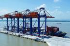 """Logistics đón """"sóng"""" vốn từ Nhật Bản, Hàn Quốc"""