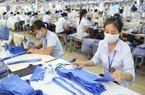 Quy tắc xuất xứ gây khó khăn cho hàng dệt may vào EVFTA