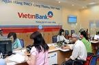Tăng vốn gấp, VietinBank sắp phát hành 5.000 tỷ đồng trái phiếu