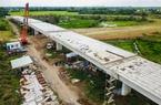 Cao tốc Trung Lương – Mỹ Thuận: Có thể hoàn thành sớm hơn cam kết