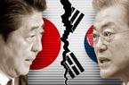 Hàn Quốc tố Nhật Bản kích động chiến tranh thương mại, đe dọa trả đũa