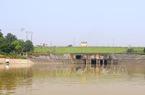 Tiêu chí thủy lợi hoàn thành mục tiêu trong xây dựng nông thôn mới trước 18 tháng