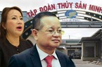"""MPC: Lãi công ty mẹ tăng trưởng hơn 20%, tài sản của """"Vua tôm"""" Lê văn Quang """"bốc hơi"""" ngàn tỷ"""