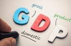 """Cách tính GDP mới: Thu nhập bình quân đầu người tăng """"trên giấy""""?"""