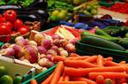 Xuất khẩu rau quả lần đầu chạm mốc 2 tỉ USD và tham vọng tại thị trường Châu Âu