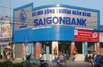 """""""Ghế nóng"""" tại Saigonbank sắp có chủ sau 1 năm bỏ trống?"""