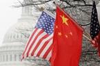 Nhiều nghi ngờ quanh thỏa thuận Mỹ Trung giai đoạn 1