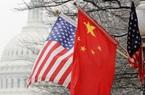 """Bắc Kinh chỉ trích Trump đang cố tìm """"vật tế thần"""" khi dọa rút khỏi WHO"""