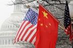 """Tuần sau, chính quyền Biden """"lần đầu chạm mặt"""" Trung Quốc"""