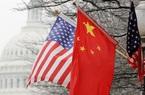 """Nỗ lực """"quyết liệt"""" của Thượng viện Mỹ chống lại tầm ảnh hưởng toàn cầu của Trung Quốc"""