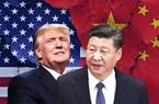 Donald Trump sẽ áp thuế 50-100% nếu Trung Quốc không sớm tiến đến thỏa thuận?