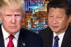 Quan hệ Mỹ-Trung đang tồi tệ hơn vì cuộc chiến đổ lỗi trong dịch Covid-19