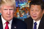 Quan hệ Mỹ Trung trên bờ rạn nứt, TT Trump lật lại cam kết mua hàng hóa của Bắc Kinh