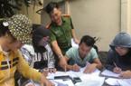 Nạn nhân Địa ốc Alibaba ồ ạt tố cáo công ty Nguyễn Thái Luyện