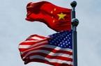 Trung Quốc phủ nhận các tin đồn bất lợi quanh thỏa thuận Mỹ Trung