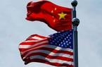 """Mỹ vật lộn với đại dịch Covid-19, Trung Quốc nhân cơ hội """"chiếm ghế"""" lãnh đạo toàn cầu"""