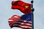 Dù Trung Quốc trở thành nền kinh tế lớn nhất hành tinh, dân Mỹ vẫn sẽ giàu hơn nhiều lần