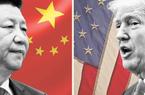 """Mỹ đang tìm cách """"thuộc địa hóa"""" nền kinh tế Trung Quốc"""