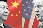 Bắc Kinh xác nhận đàm phán Mỹ Trung tiến triển, có thể gỡ bỏ thuế nông sản Mỹ