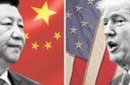 Điều kiện tiên quyết để Bắc Kinh ký thỏa thuận Mỹ Trung là dỡ bỏ thuế quan