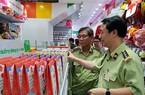 """Sẽ hình sự hoá hành vi tiếp tay cho hàng Trung Quốc """"tráng men"""" hàng Việt để sang Mỹ?"""