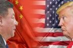 """Quan chức thương mại Mỹ họp bàn hôm 12/12, 156 tỷ USD hàng Trung Quốc liệu có """"thoát"""" thuế quan?"""