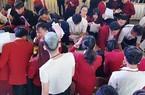 Luật sư mách nước để khách hàng của Địa ốc Alibaba đòi lại tiền