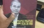 Sau bị bắt, Nguyễn Thái Luyện lộ 'bí kíp' dạy nhân viên Alibaba lừa đảo