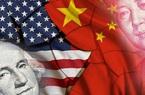 Trump muốn hất cẳng Trung Quốc khỏi chuỗi cung ứng công nghiệp thế giới