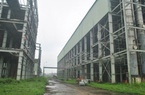 Những đại dự án thua lỗ của Bộ Công Thương lọt tầm ngắm Bộ Công an