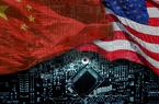 Trung Quốc đổ 1,4 nghìn tỷ USD để giành ghế cường quốc công nghệ số 1 từ tay Mỹ