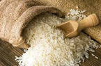Xuất khẩu gạo gặp khó: Vẫn cán đích mục tiêu?