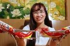 Tỷ phú Nguyễn Thị Phương Thảo và hành trình đưa Vietjet Air thành hãng hàng không thứ 2 ASEAN