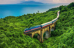 Giải pháp nào giải cứu đường sắt 'già nua' lạc hậu?